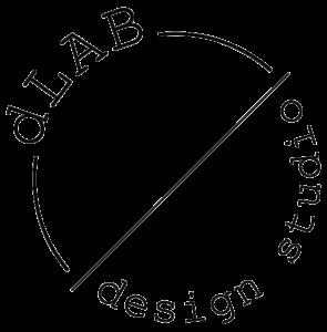 dLAB design studio