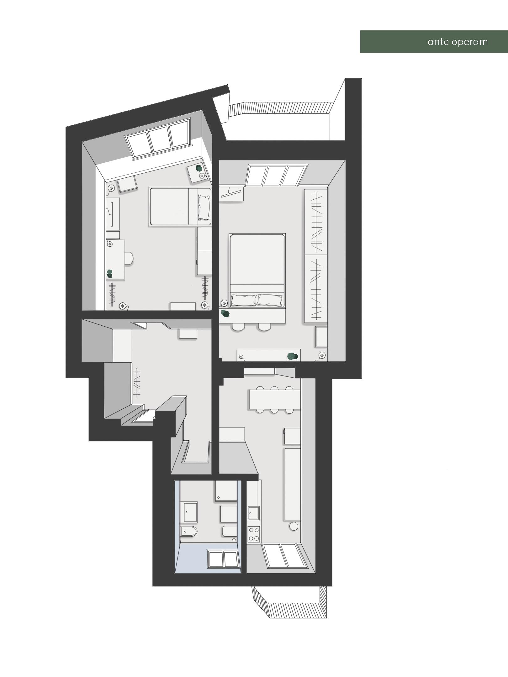 AS_House_Plan_Ante