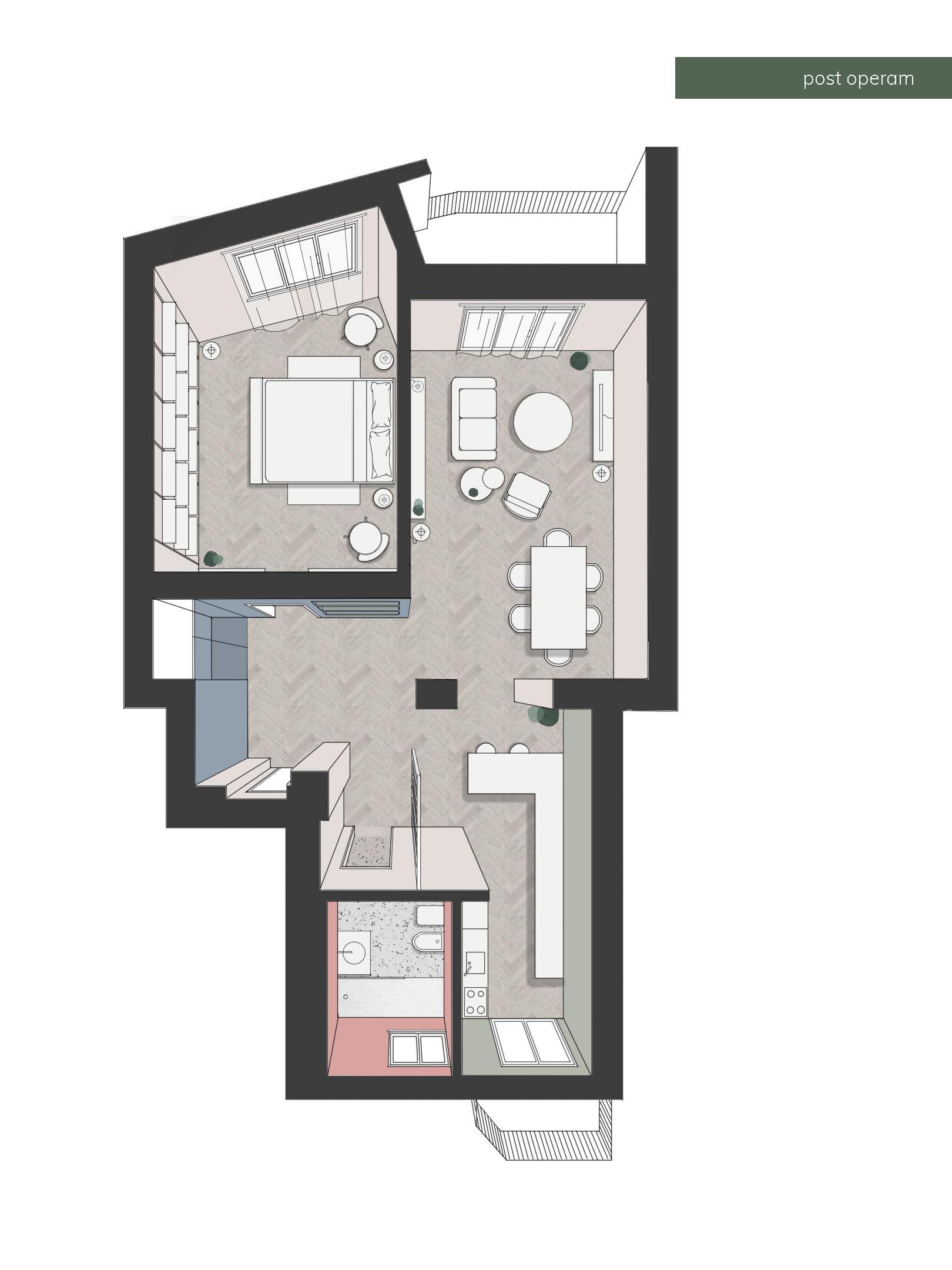 AS_House_Plan_Post